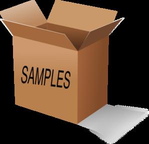 do you ship sample dangerous goods imdg code compliance centre